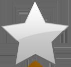 4 zvezdice