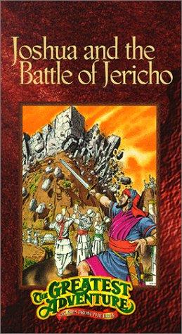 bitka-kod-jerihona