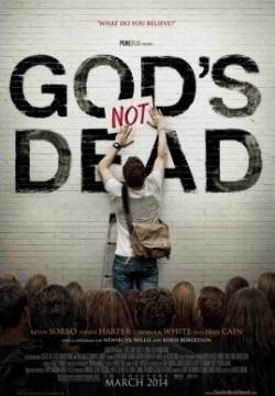 bog-nije- mrtav
