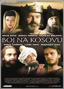 boj-na kosovu