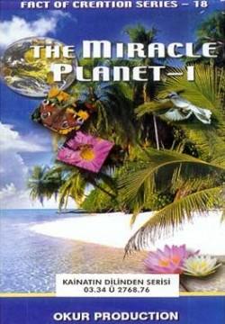 cudesna-planeta-1