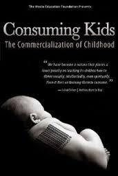 deca-potrosaci-komercijalizacija-detinjstva