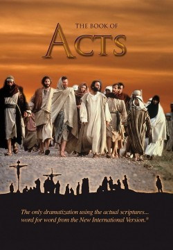 dela-apostolska