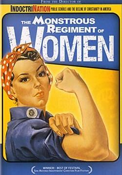 feminizam-cudovisna-vladavina-zena