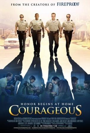 hrabri