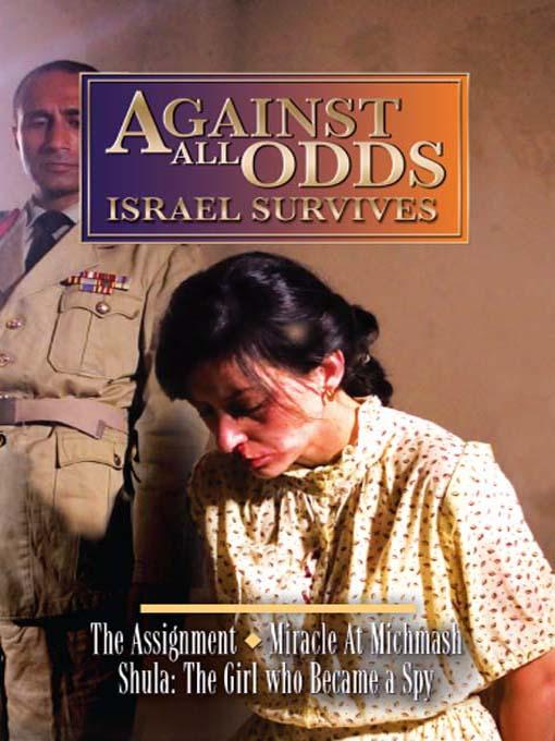 izrael-opstaje-sula-devojka-koja-je-postala-spijun