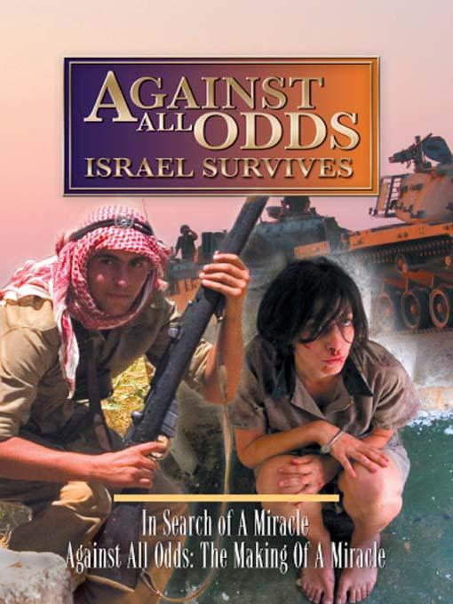 izrael-opstaje-u-potrazi-za-cudom