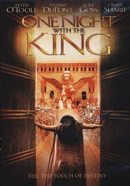 jedna-noc-sa-kraljem