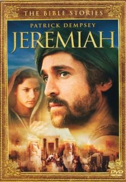 jeremija