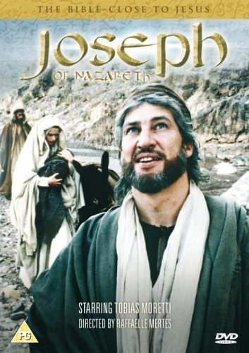 josif-iz-nazareta