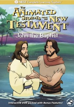 jovan-krstitelj