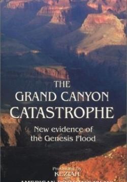 katastrofa-velikog-kanjona