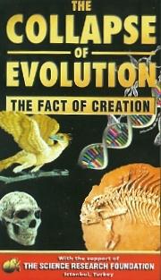 kolaps-darvinizma