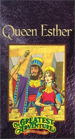 kraljica-jestira