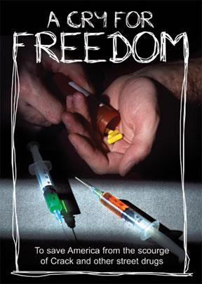 krik-za-slobodom