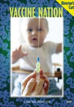 nacija-pod-vakcinama