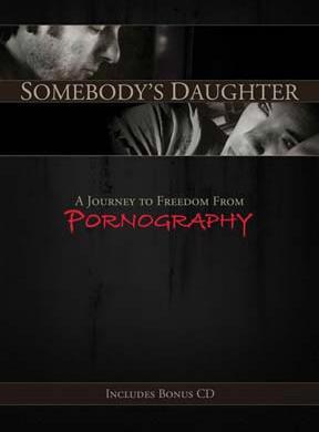 necija-cerka-opasnosti-pornografije
