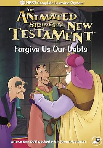oprosti-nam-nase-dugove