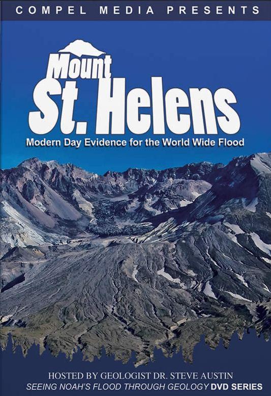 planina-sveta-helena