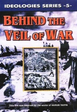 pozadina-svetskih-ratova
