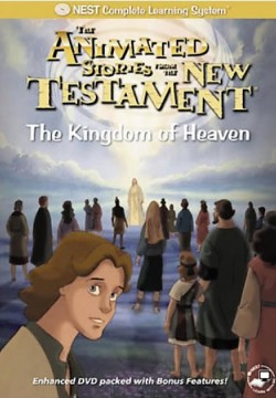 price-o-nebeskom-carstvu