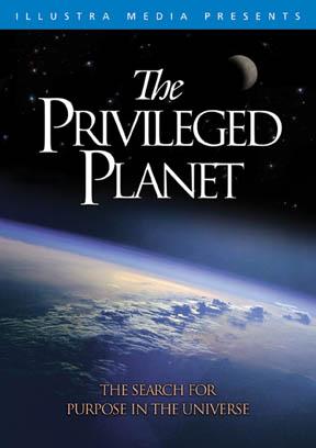 privilegovana-planeta