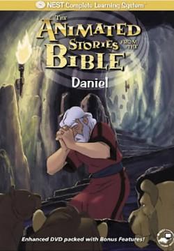 prorok-danilo