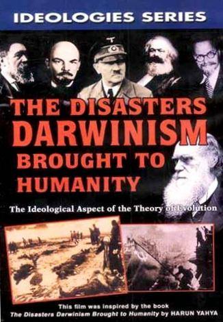 strahote-darvinizma