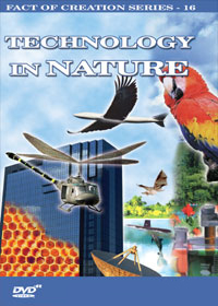tehnologija-u-prirodi
