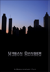 urbana-opasnost