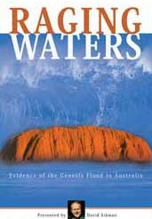 uzburkane-vode