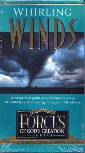 vetrovi-u-vihoru