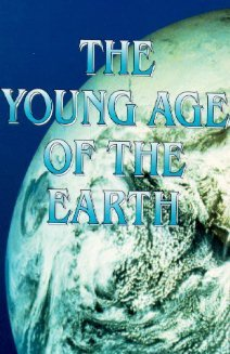 zemlja-mlada-planeta
