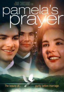 pamelina-molitva