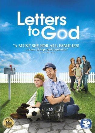 pisma-bogu
