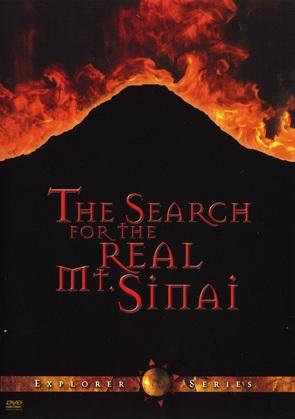 potraga-za-pravom-planinom-sinaj