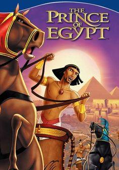 princ-egipta