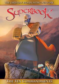 super-knjiga-deset-bozjih-zapovesti