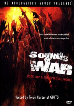 zvuci-rata-rok-rep-i-duhovni-svet