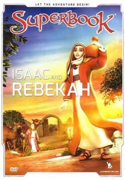isak_i_rebeka