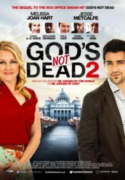 bog-nije-mrtav-2